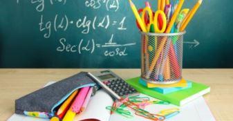 Evasione scolastica, denunciati 18 genitori a Lamezia
