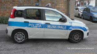 Reggio, contestata la nomina del comandante temporaneo dei vigili