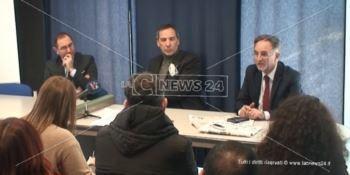 Confesercenti Catanzaro: «Lasciati soli dal Governo»