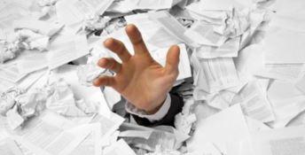 Pubblica amministrazione, la Calabria Cenerentola d'Italia per la burocrazia