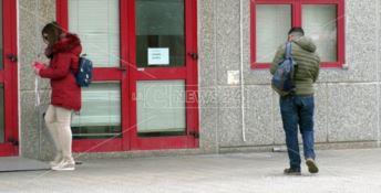 Call center calabresi aperti nonostante decreto, sindaci diffidano aziende