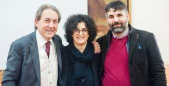 Filcams Cgil Calabria, eletto il nuovo segretario regionale