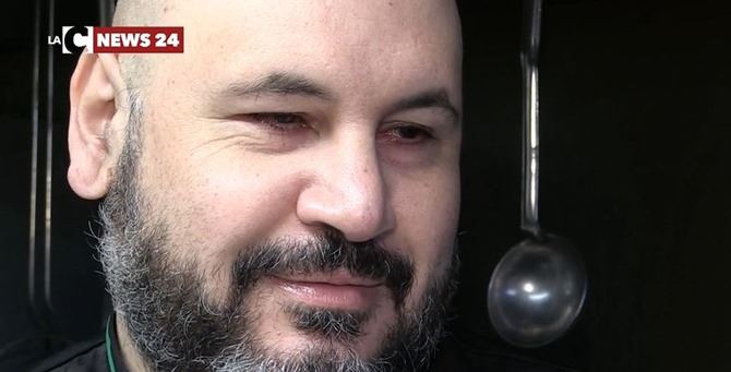 Giuseppe Trimboli