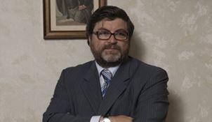 D'Ippolito (M5S): «La Calabria rischia il commissariamento del settore dei rifiuti»