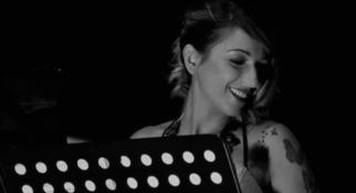 Ylenia Iorio