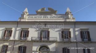 Provinciali a Cosenza, un leghista nella lista di Ennio e Luca Morrone