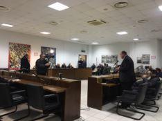Ospedale di Locri, i sindaci pronti a una nuova mobilitazione