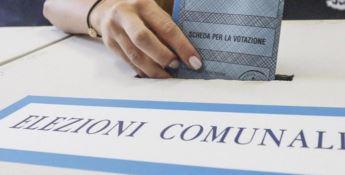 Elezioni Locride, 15 comuni al voto: ecco i candidati