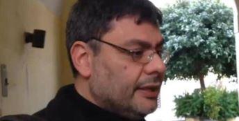 Arresto Battisti, è bufera per le dichiarazioni dell'ex deputato Caruso