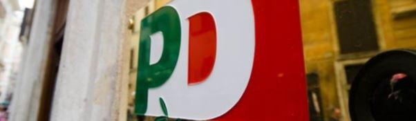 Le primarie spaccano il Pd: la Commissione si riunisce per vagliare i verbali