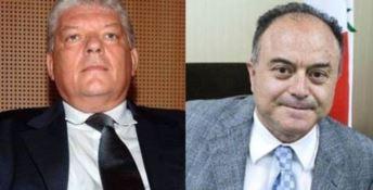 Chi ha interesse a destabilizzare la magistratura calabrese e il procuratore Gratteri?