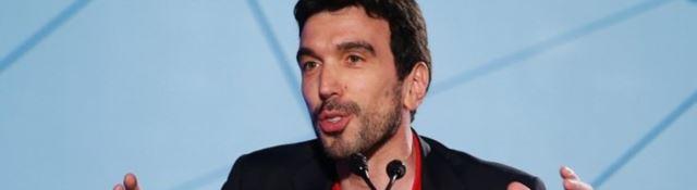 Pd Catanzaro, Martina al 44% pareggia Zingaretti che si ferma al 46%