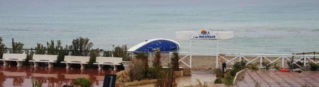 Rinvenuto cadavere sulla spiaggia di Melissa. Forse del migrante disperso nell'ultimo sbarco