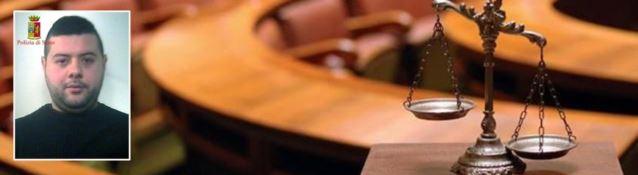Il pentito: «I Piromalli i padroni di Gioia Tauro. Una delle cosche più potenti e feroci»