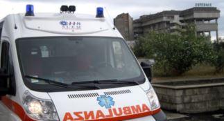 Codacons: «Non ci sono ambulanze e in Calabria si rischia di morire»
