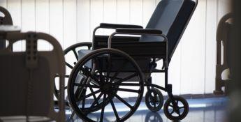 Una mappa delle persone con disabilità per gestire le emergenze