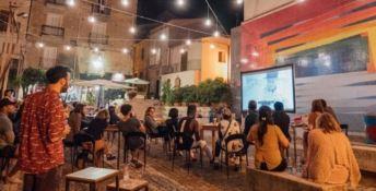 Torna in Calabria CinemAmbulante tra anteprime europee e ospiti da 27 Paesi