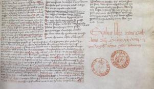 Tropea, con l'Unesco studiosi a confronto sulla Divina Commedia