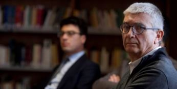 Sistema bibliotecario vibonese, Floriani: «La sfida è svecchiare la cultura»