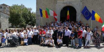Martirano, giornata di dialogo interreligioso tra cattolici e ortodossi