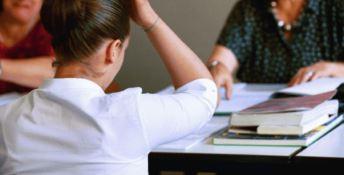 Scuola, ora è ufficiale: ecco come si svolgeranno esami di terza media e maturità