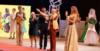 Cosenza, Moda Movie conclude in eleganza la 23esima edizione del festival