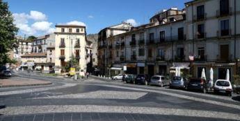 Alla scoperta del centro storico di Cosenza, appuntamento con Cinque sensi di marcia