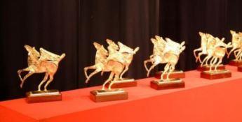 Spettacolo, ecco tutti i vincitori del Premio internazionale Flaiano 2019