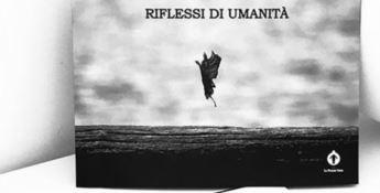 Praia a Mare, 'Riflessi di umanità' partecipa al Giugno Poetico
