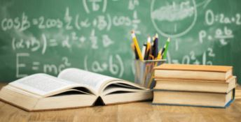 Trasferimento scuola Conflenti, il sindaco chiarisce e i genitori ringraziano
