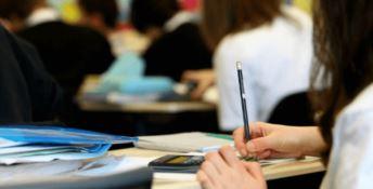 Fuga dalla Maturità: raffica di rinunce per i commissari d'esame