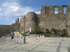 Da Squillace un viaggio tra arte, sapori e aromi di Calabria