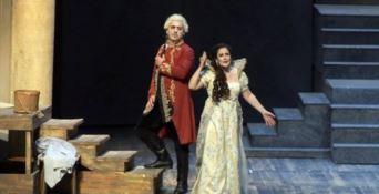 Soverato, lirica d'estate: sale l'attesa per la Tosca alla Summer arena