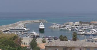 Confcommercio per l'ambiente, a Tropea arrivano le Sentinelle del mare