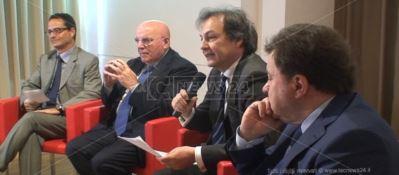 Raccontare l'eccellenza, quando l'informazione diffonde il meglio della Calabria