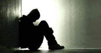 Ragazzino violentato dal padre nel Cosentino: «Caso raccapricciante»