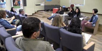 Minori stranieri, al via a Catanzaro un corso per l'affido