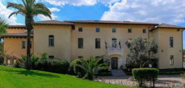 """Regione Calabria, il """"pasticcio"""" del concorso all'Istituto zooprofilattico del Mezzogiorno"""