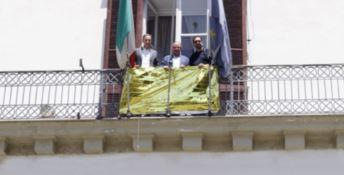 #IoAccolgo: la Provincia di Cosenza aderisce alla campagna contro il razzismo
