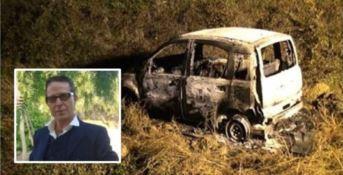Prese parte all'omicidio dell'ex candidato a sindaco di Dinami, condannato a 14 anni