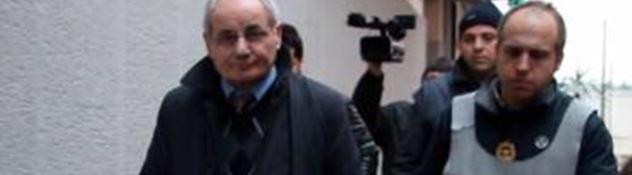 La Procura antimafia invoca 17 anni di carcere per l'imprenditore Alfonso Annunziata