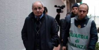 'Ndrangheta, condannato Alfonso Annunziata: l'imprenditore socio dei Piromalli