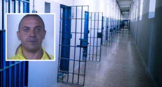"""'Ndrangheta, torna in libertà lo """"spione"""" Giovanni Zumbo"""