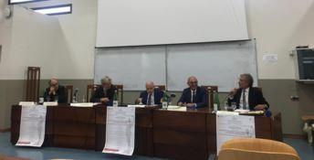 """""""La tutela dei diritti tra giurisdizione e autorità indipendenti"""", il convegno a Catanzaro"""