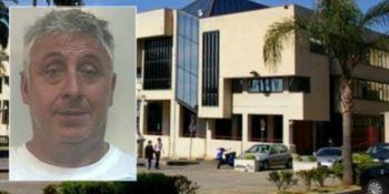 Accusato di tentato omicidio, domiciliari per 52enne di Melicuccà