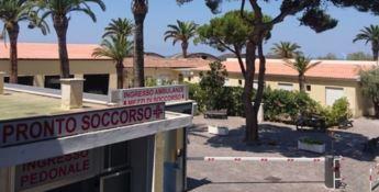 Fallimento clinica Tricarico, il ruolo delle istituzioni in una vicenda con tante ombre