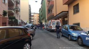 Muore a 20 metri dall'ospedale, il Codacons: «Colpa dell'ambulanza»