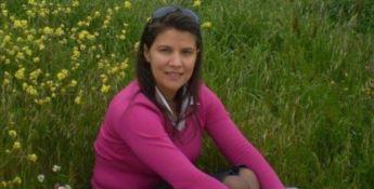 La vittima Silvana Rodriguez