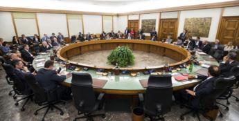 Una lotta fra gruppi di potere dietro lo scandalo che imbarazza il Csm?