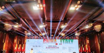 Energia, l'Unical sbarca in Cina e si aggiudica il podio per la migliore start-up